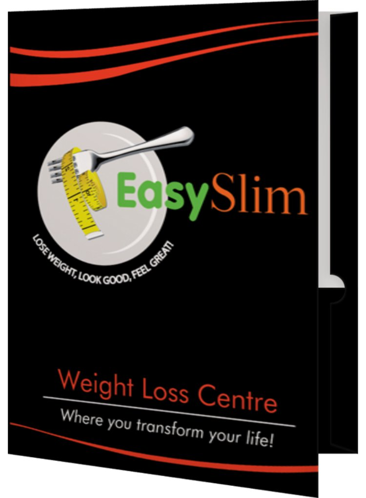 EasySlim weight loss