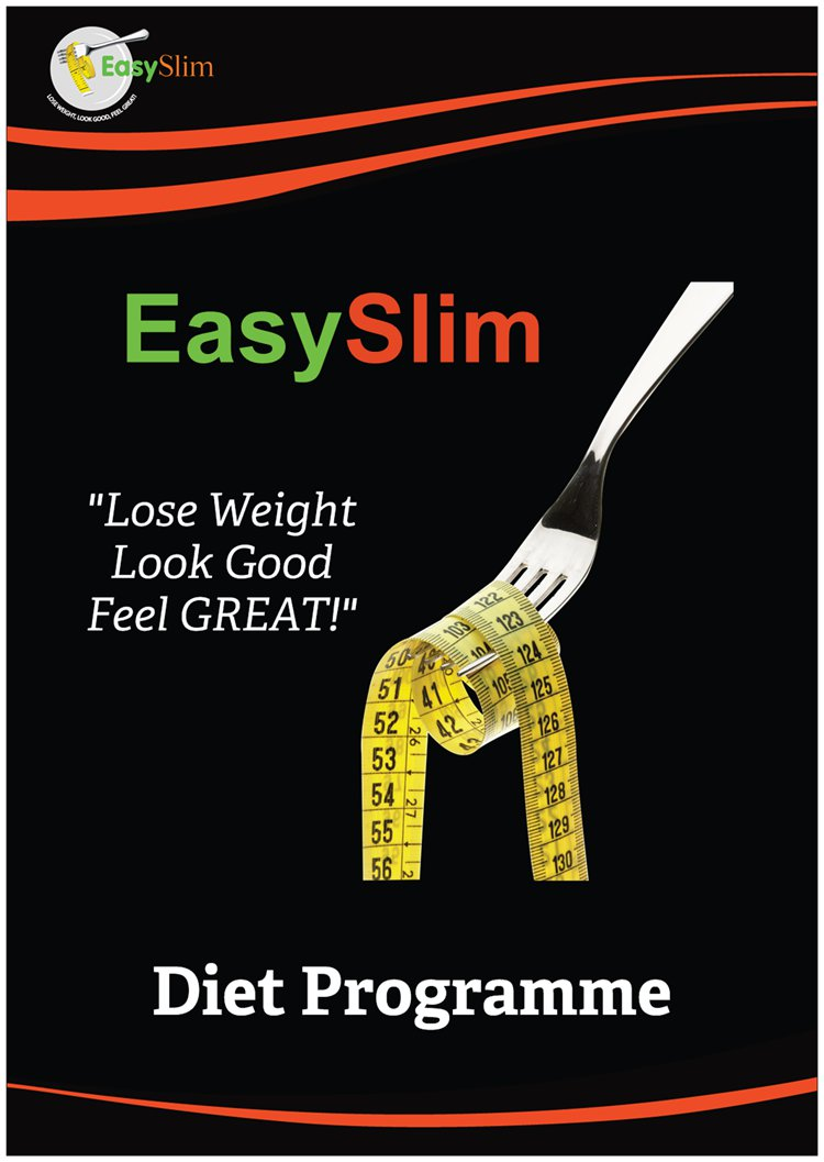 Easy Slim Weight loss